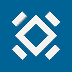 logo IMINENCE